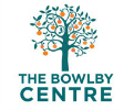 The John Bowlby Centre Psychotherapy Training Logo